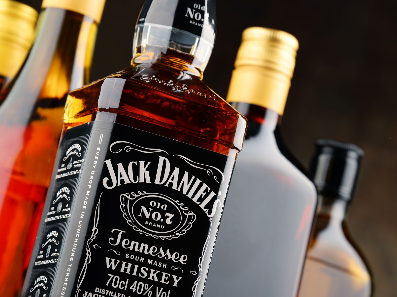 jack-daniels-prices-tariffs-FT-BLOG1219.jpg