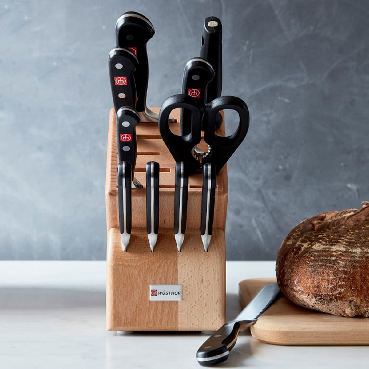 knife-sets-gifts-wusthof-classic-12-piece-knife-block-set-FT-BLOG1219.jpg