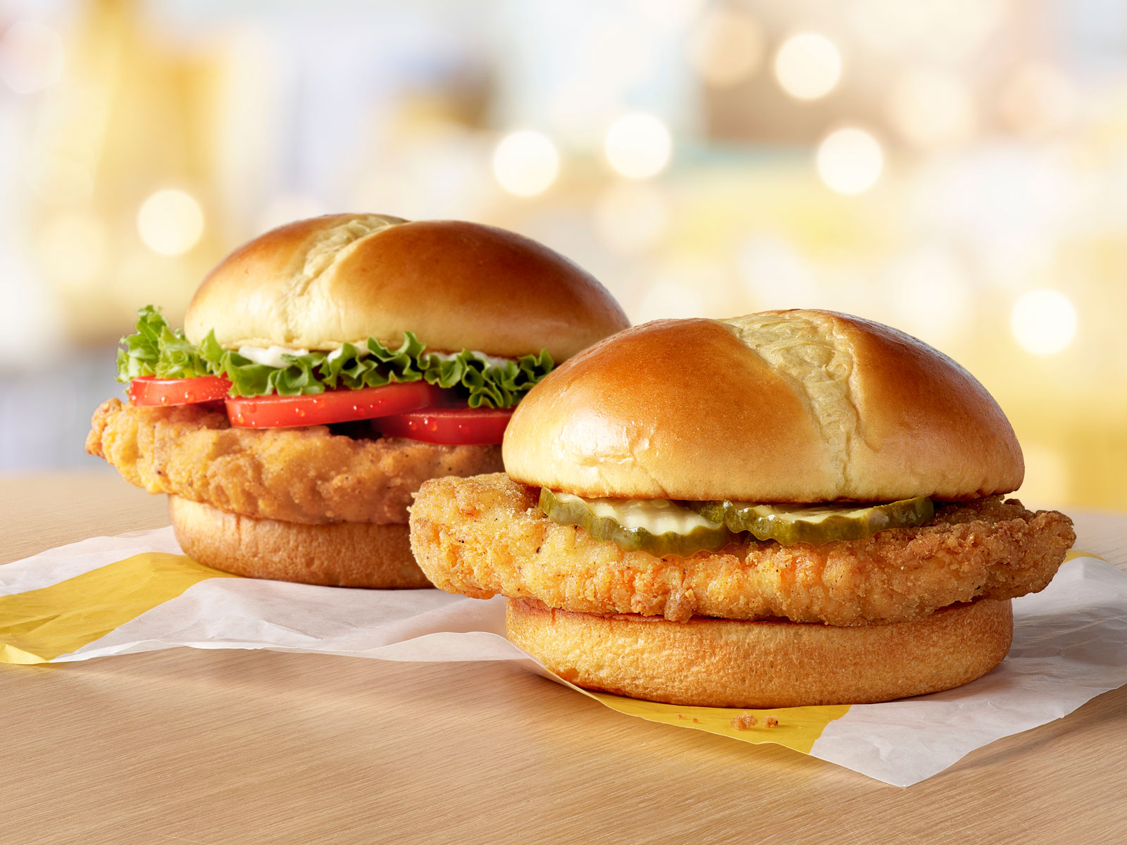mcdonalds-chicken-sandwiches-FT-BLOG1119.jpg