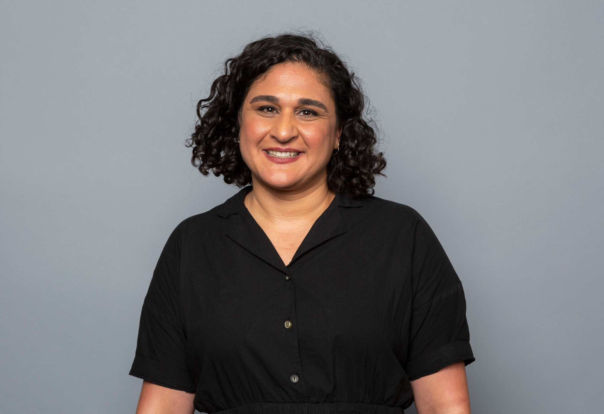 Samin Nosrat's Favorite Holiday Gifts for People Who Love to Cook — and Eat!