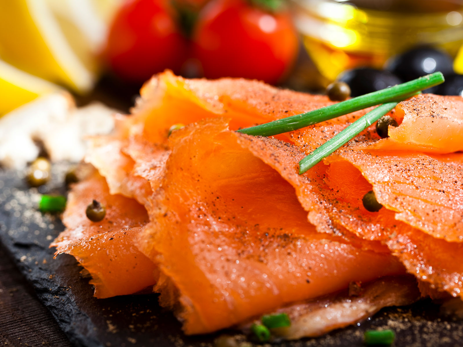 smoked-salmon-gin-FT-BLOG1219.jpg