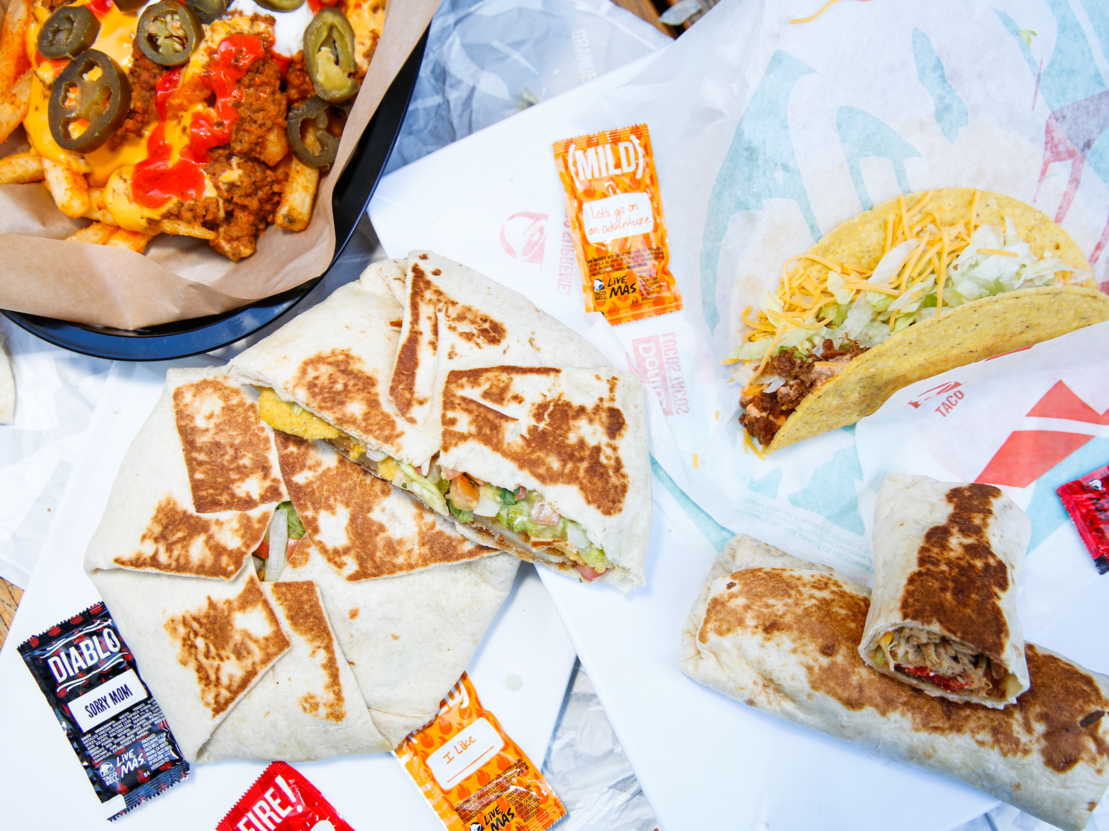 taco-bell-international-menu-FT-BLOG1219.jpg