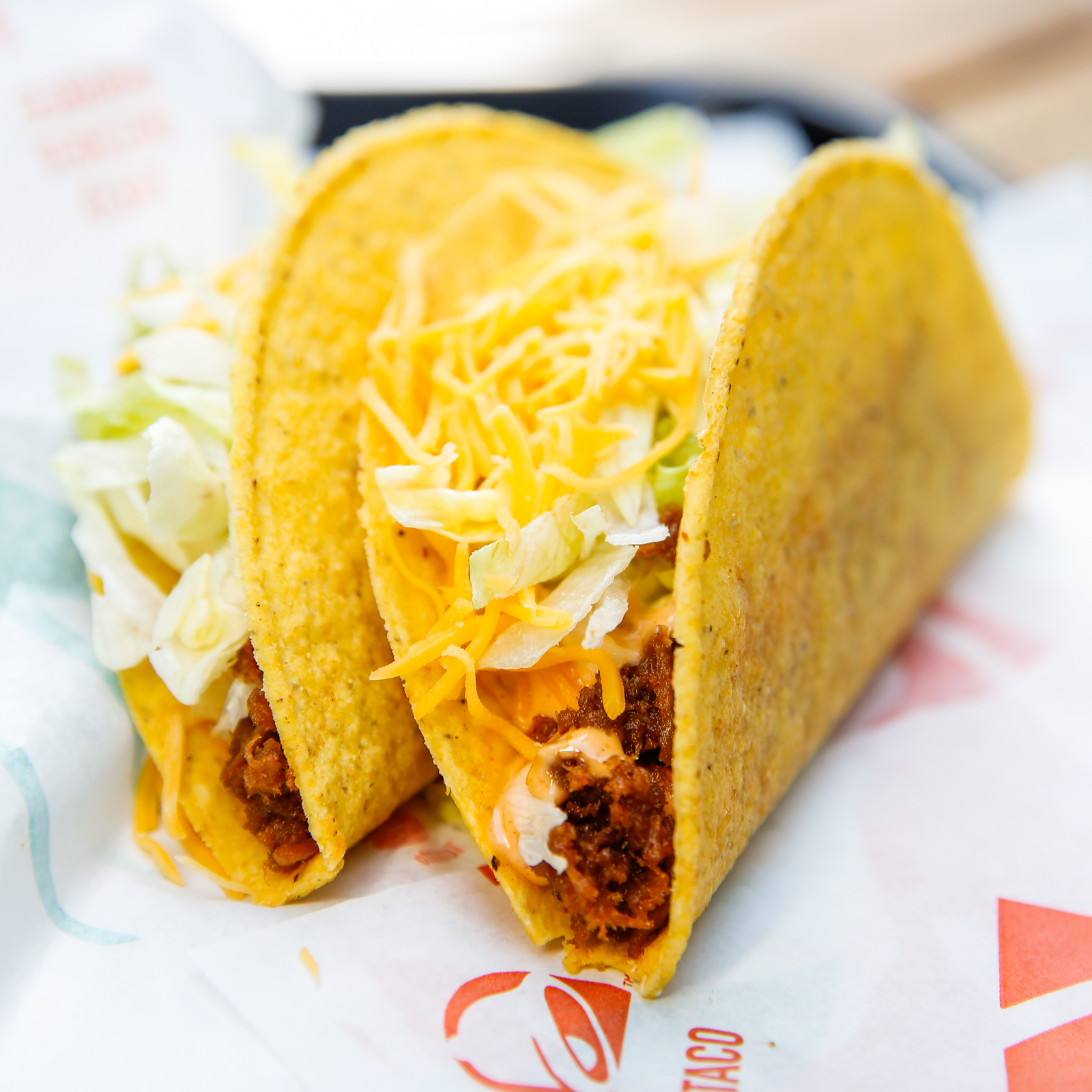 taco-bell-international-menu-oatageous-taco-XL-BLOG1219.jpg