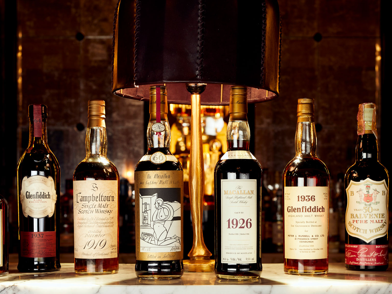 whisky-perfect-collection-auction-FT-BLOG1219.jpg