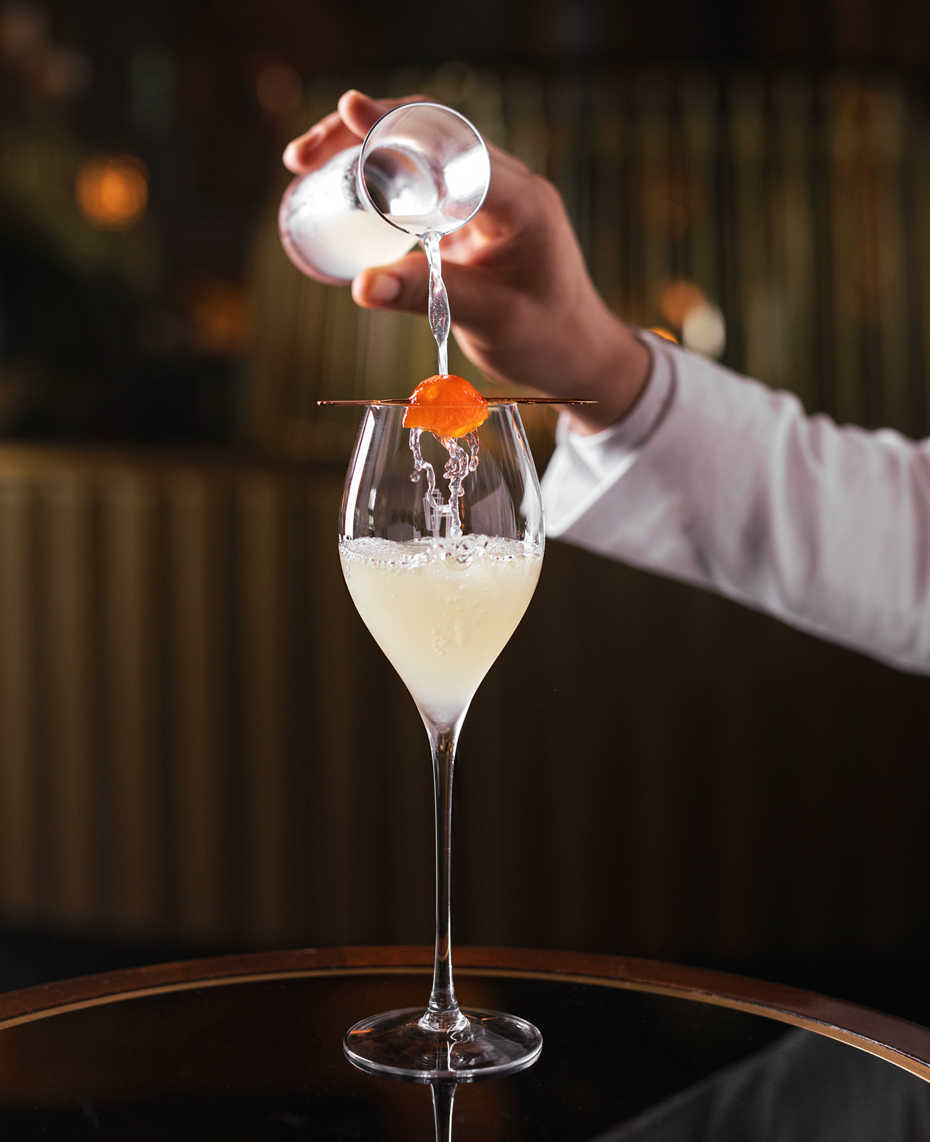 Atlas French 75