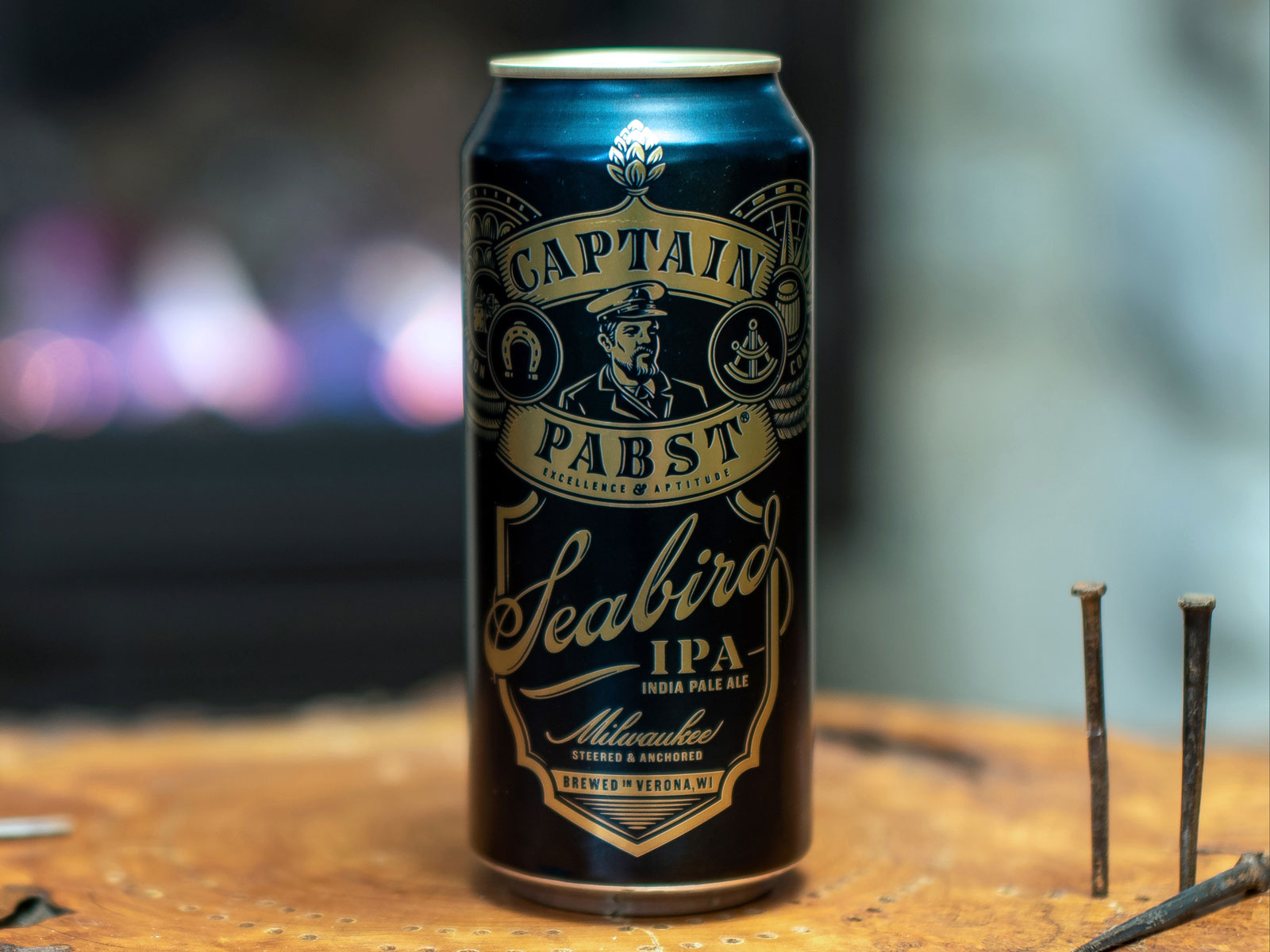 capt-pabst-can-FT-BLOG0120.jpg