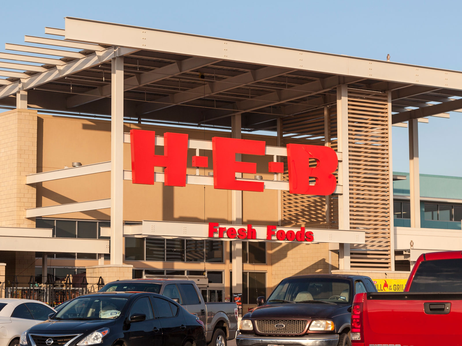 heb-grocery-index-FT-BLOG0120.jpg