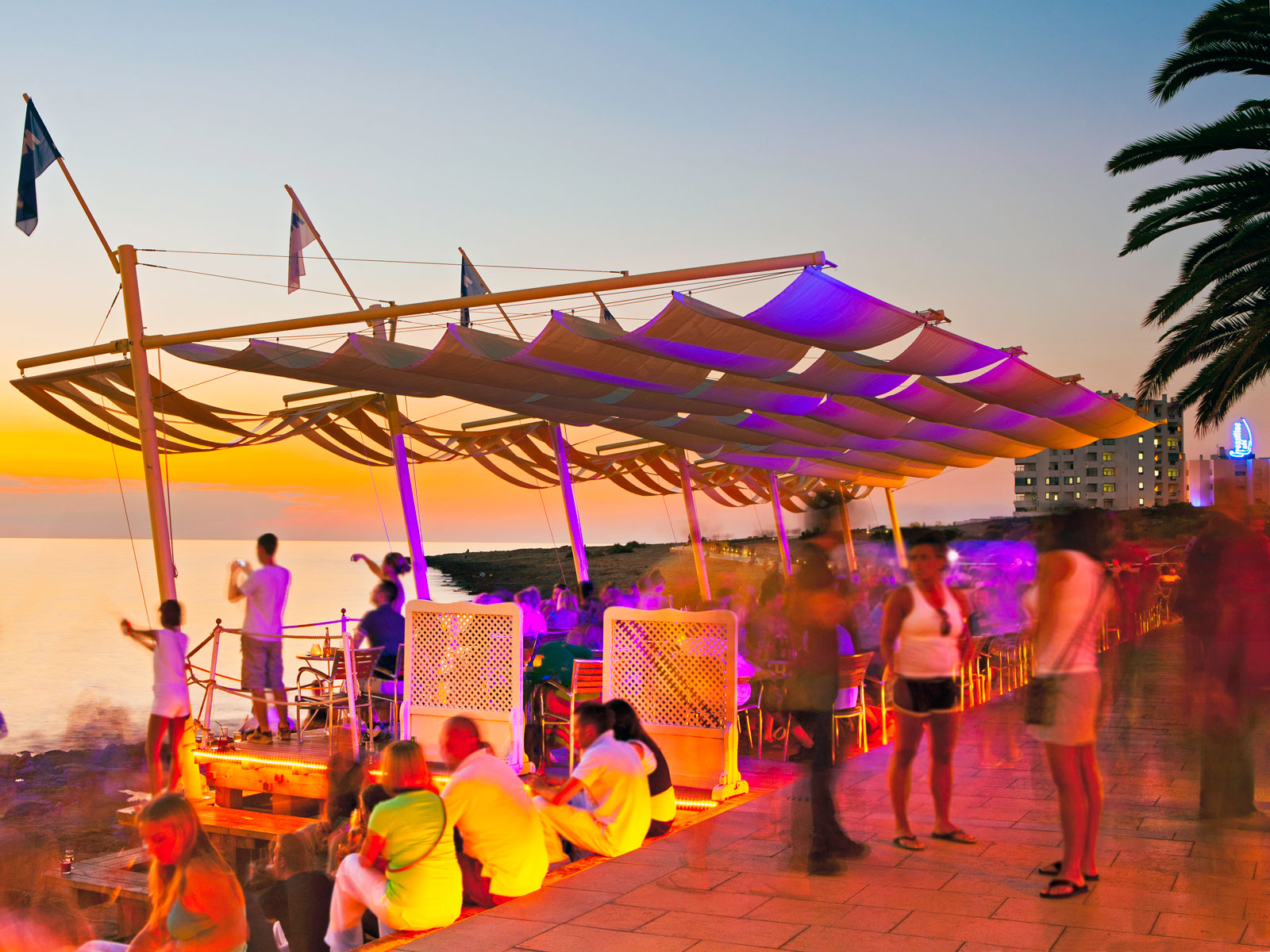 ibiza-drink-regulations-FT-BLOG0120.jpg