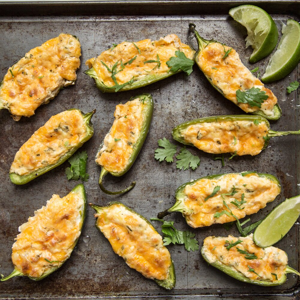 Essential Super Bowl Appetizer Ideas And Recipes Food Wine