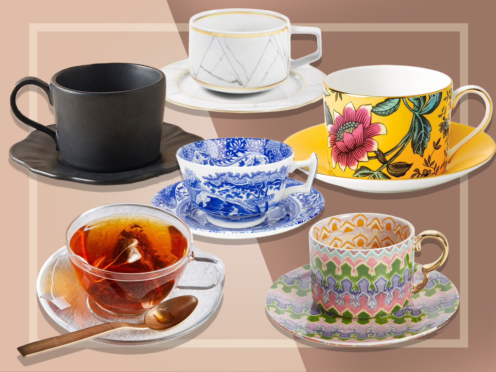 tea-cups-FT-BLOG0120.jpg