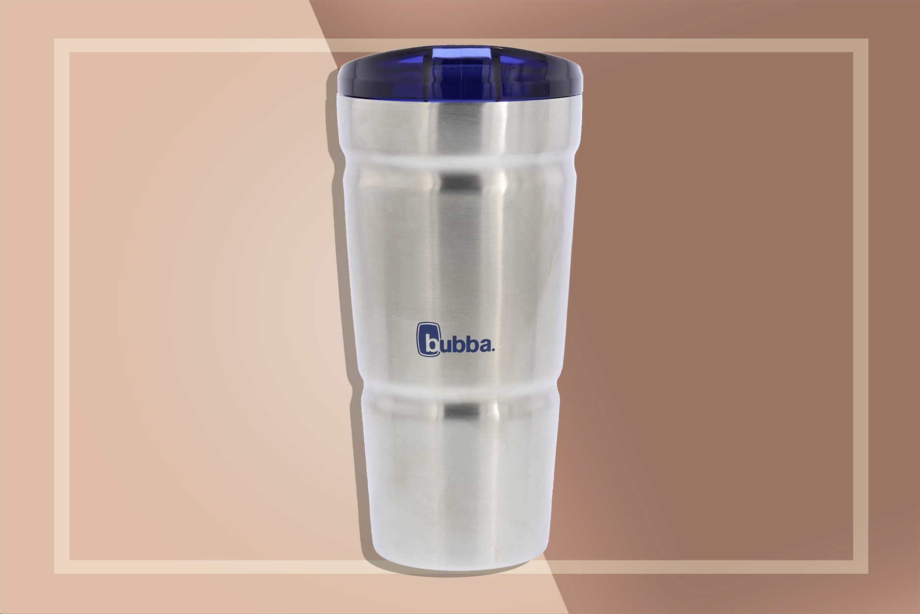 Bubba Envy Dual Wall Vacuum-Insulated Stainless Steel Tumbler