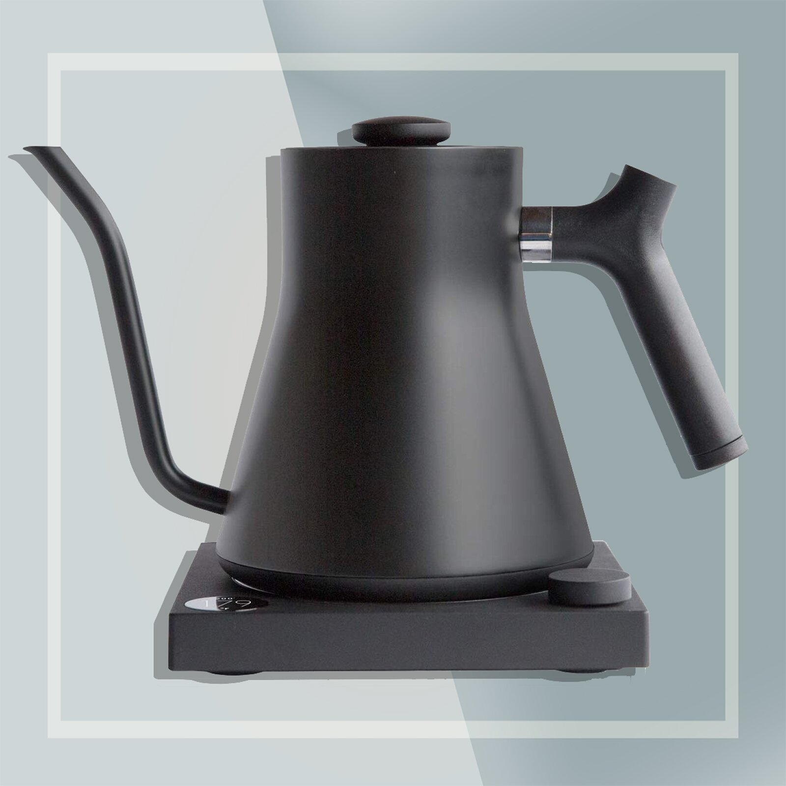 Stag Electric Kettle