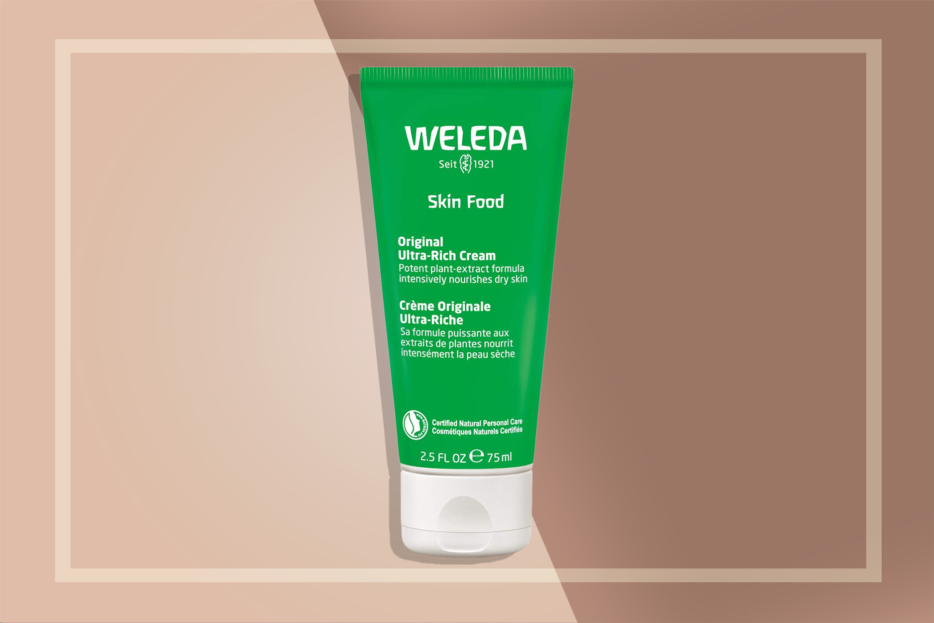 Hand Creams | Weleda Skin Food