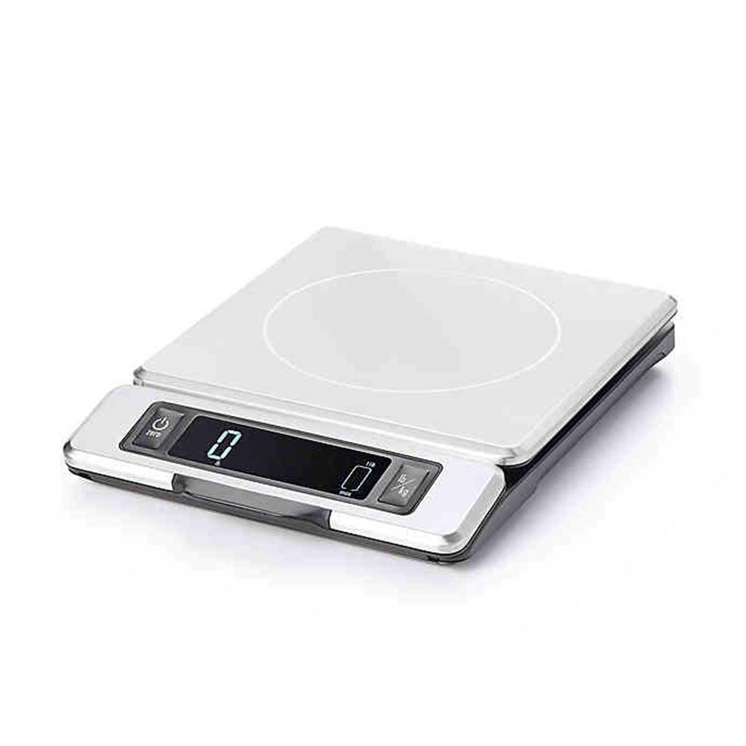 OXO Good Grips Stainless Steel Scale