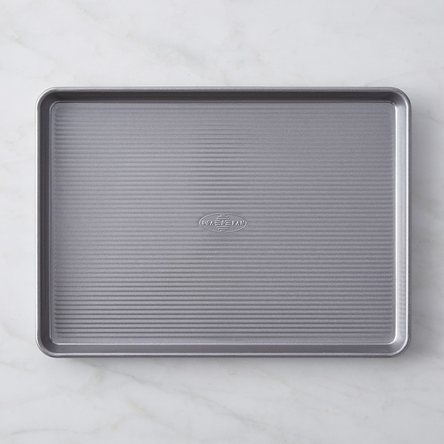 USA Pan Nonstick Half Sheet Pan