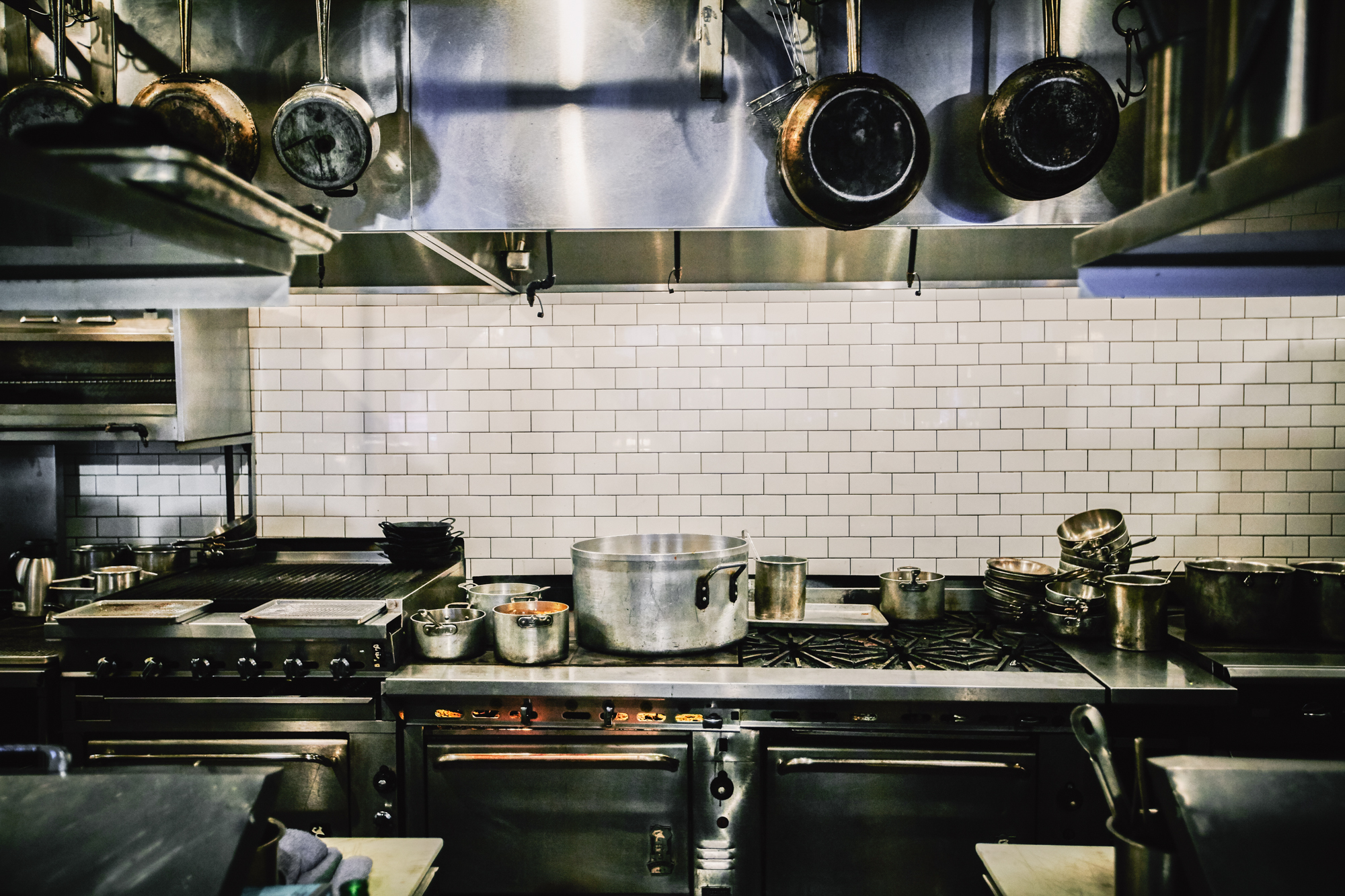 FW Pro | What The Stimulus Means for the Restaurant Industry