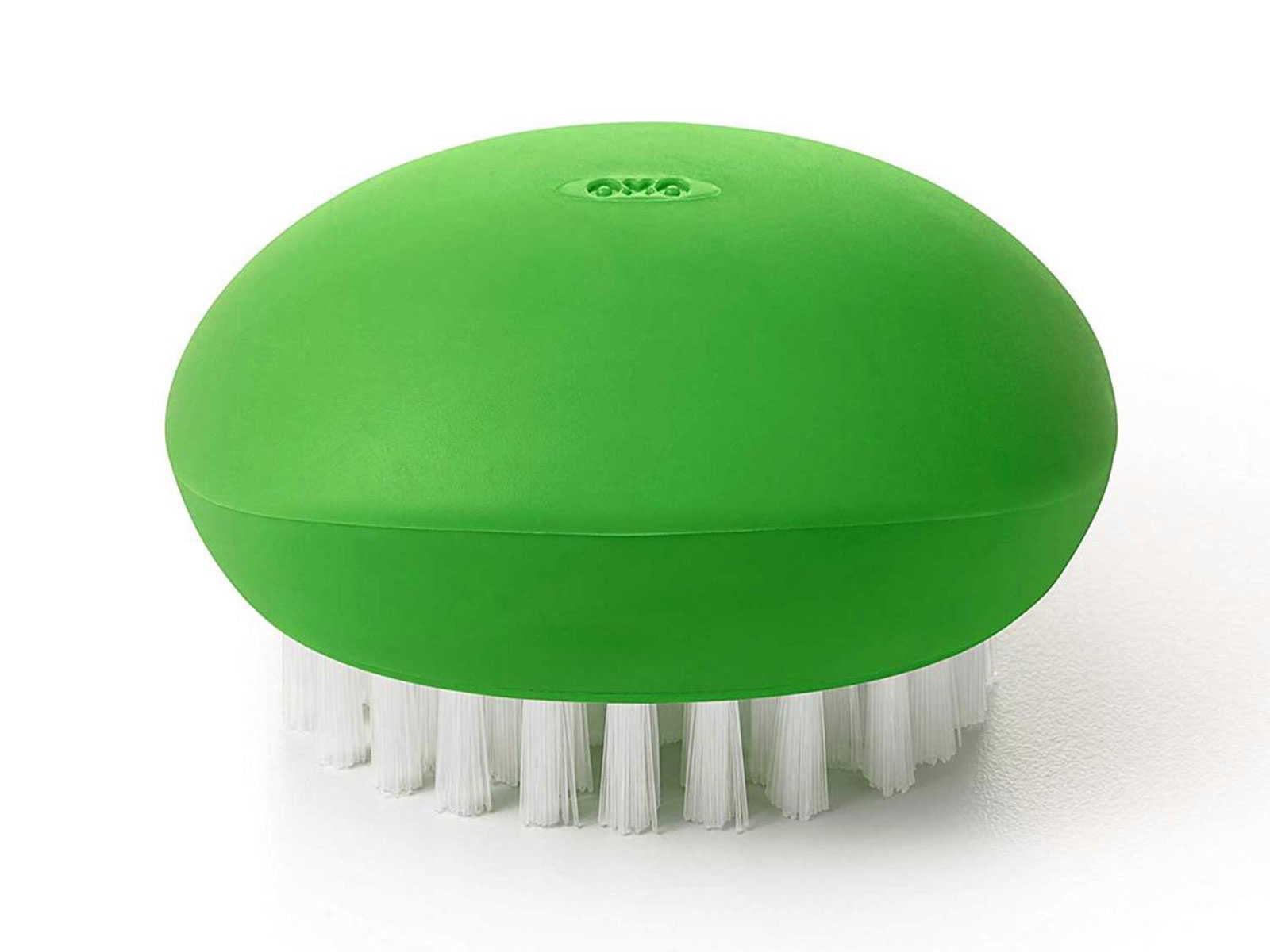 oxo veggie brush