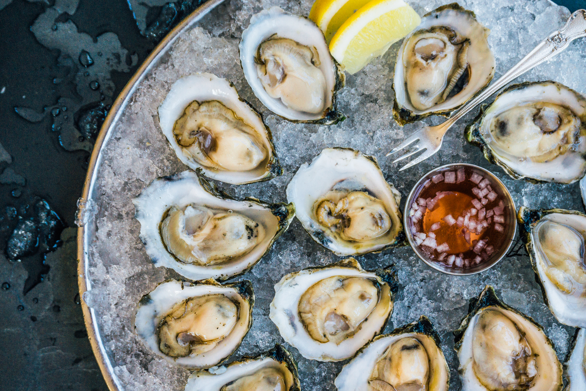 Restaurants and Farms Offering Direct-to-Consumer Products | Island Creek Oysters