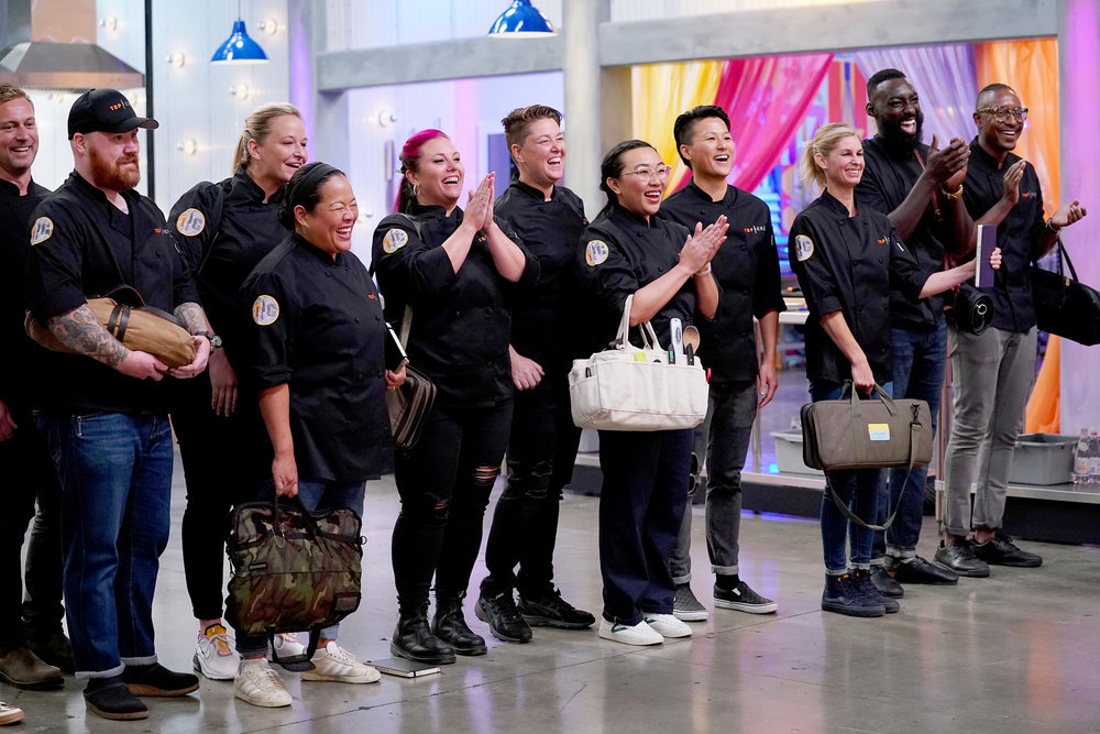 top chef season 17 episode 4
