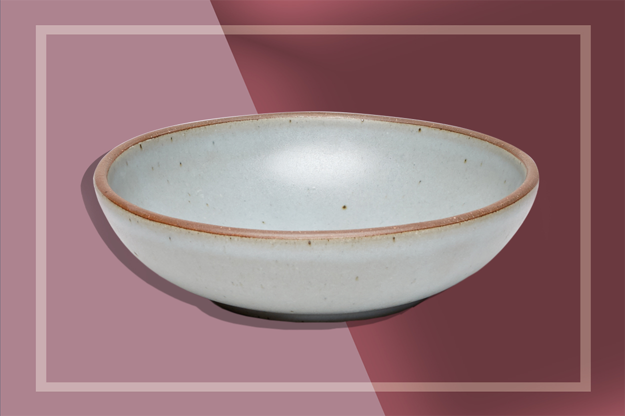 Editor Picks | Ceramic Bowl