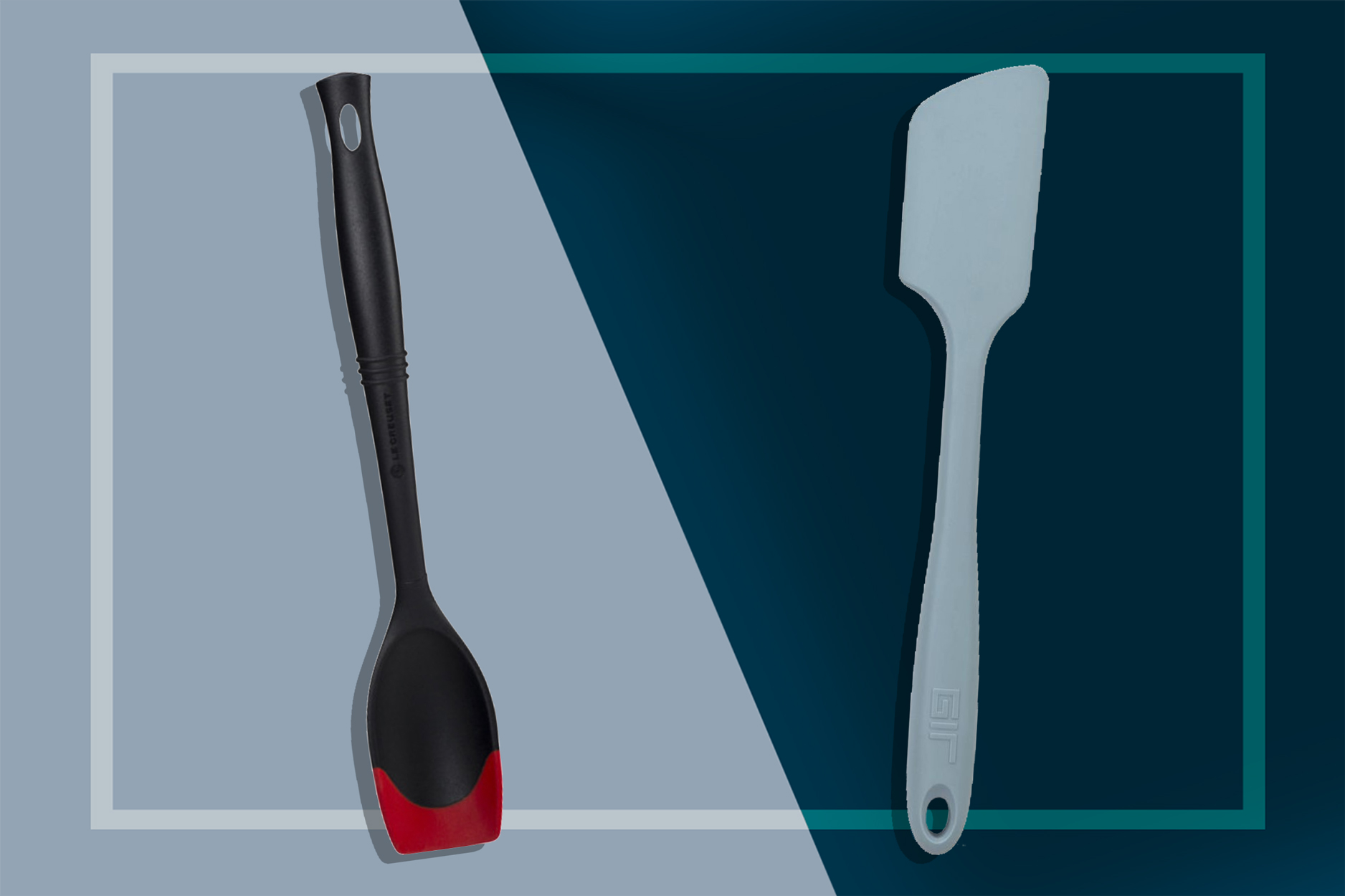 Editor Picks | Spatulas
