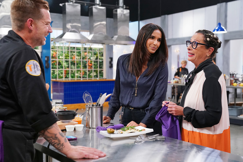 top chef season 17 episode 5