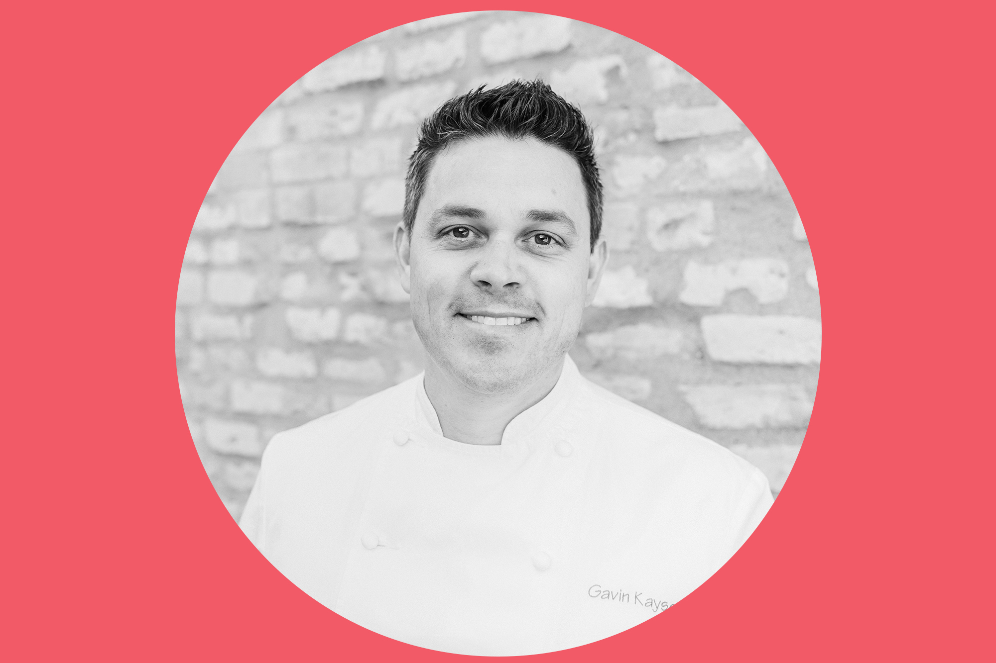 Best New Chefs | Gavin Kaysen
