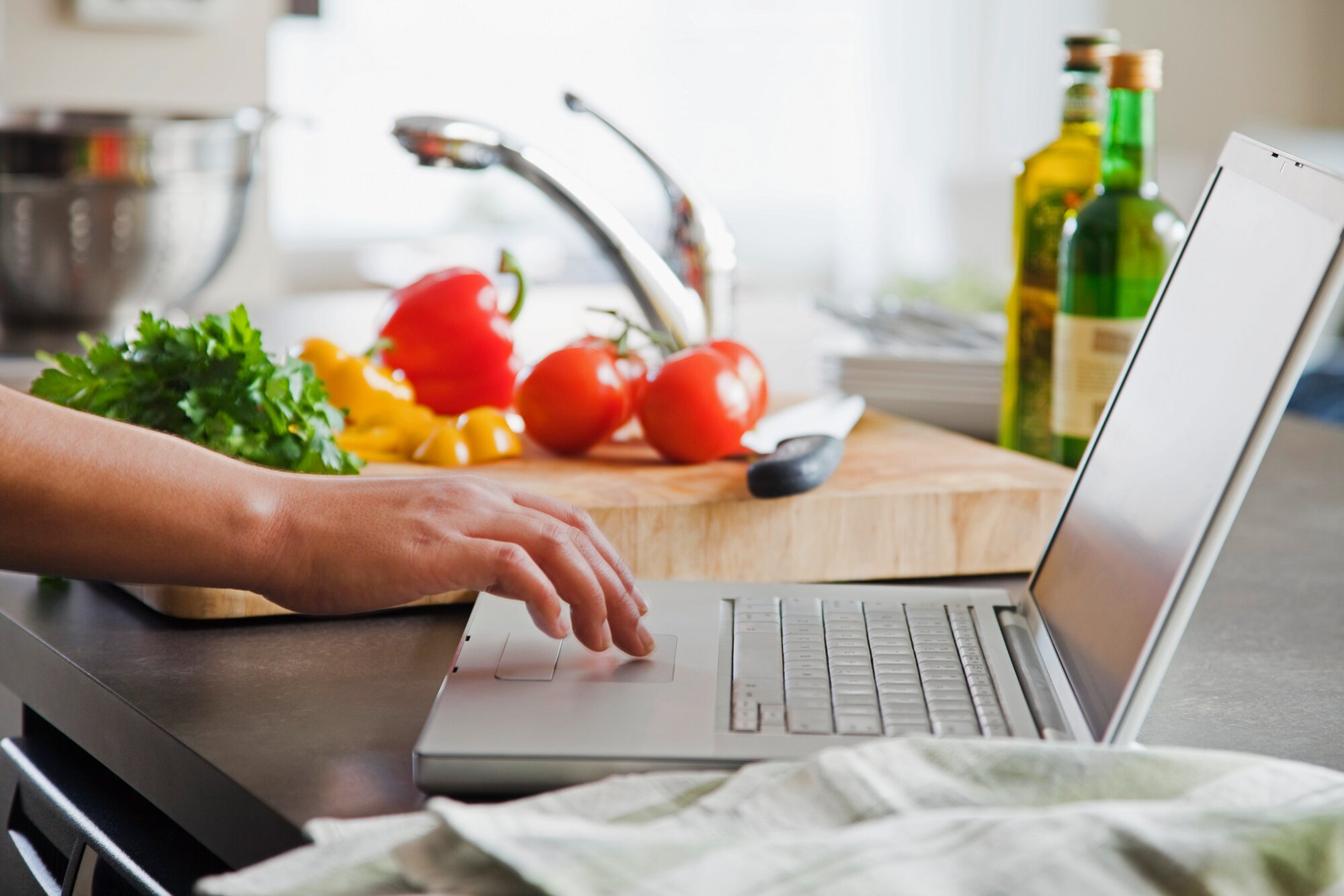 The Best Online Culinary Schools And Cooking Classes To Become A Better Cook Food Wine