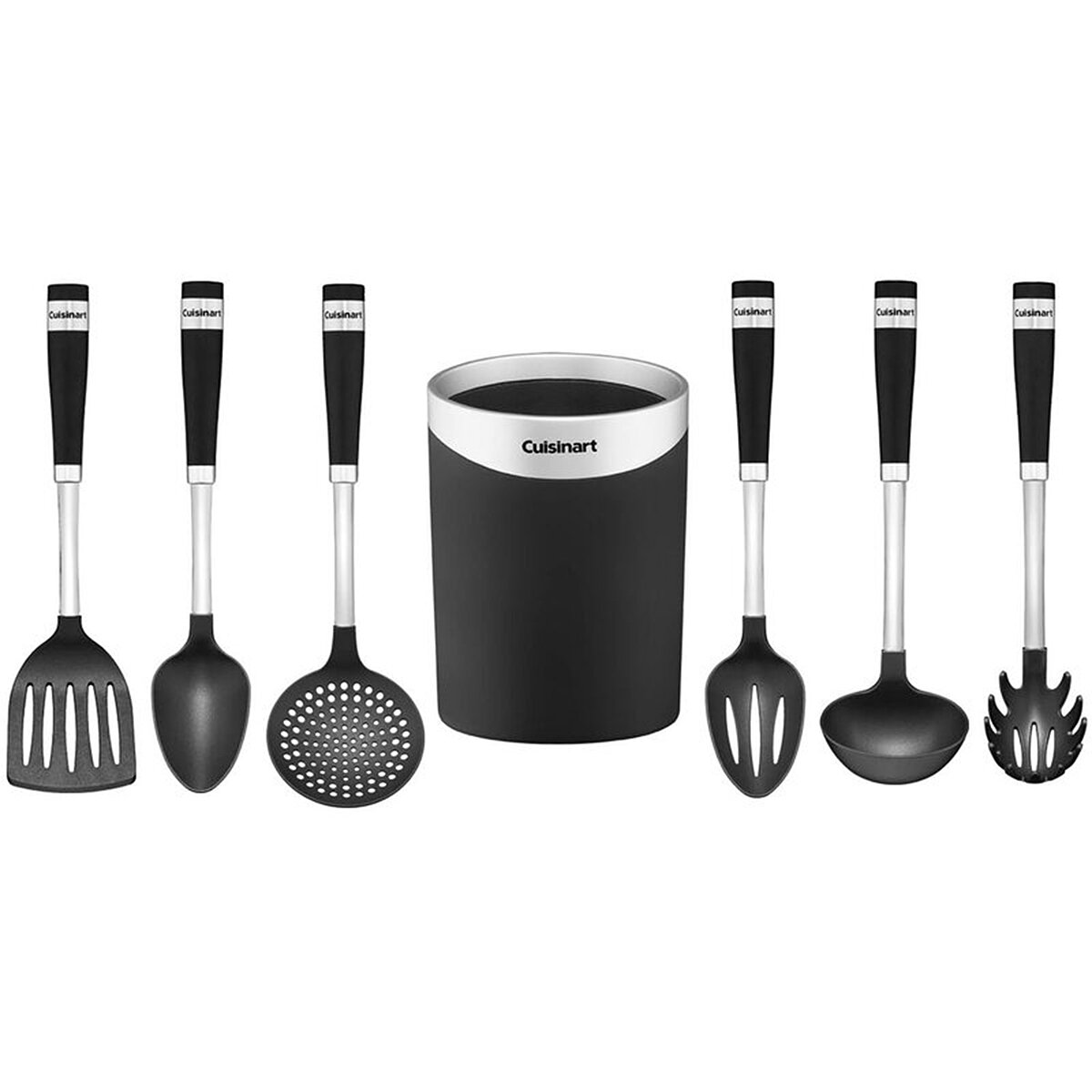 The Best Utensil Sets For Cooking And Baking In 2020 Food Wine