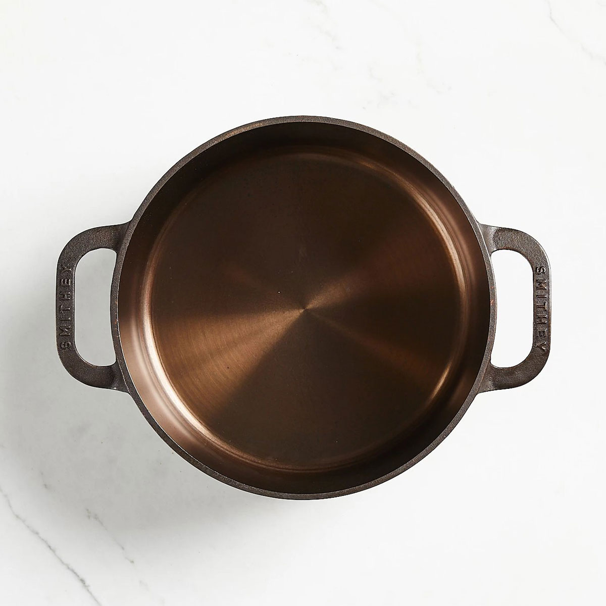 fathers day gifts smithey dutch oven
