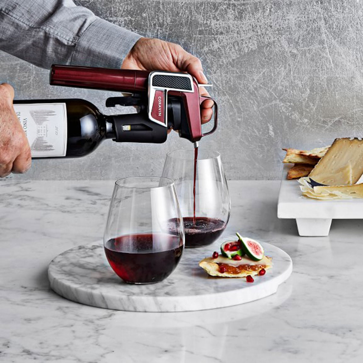 fathers day gifts coravin