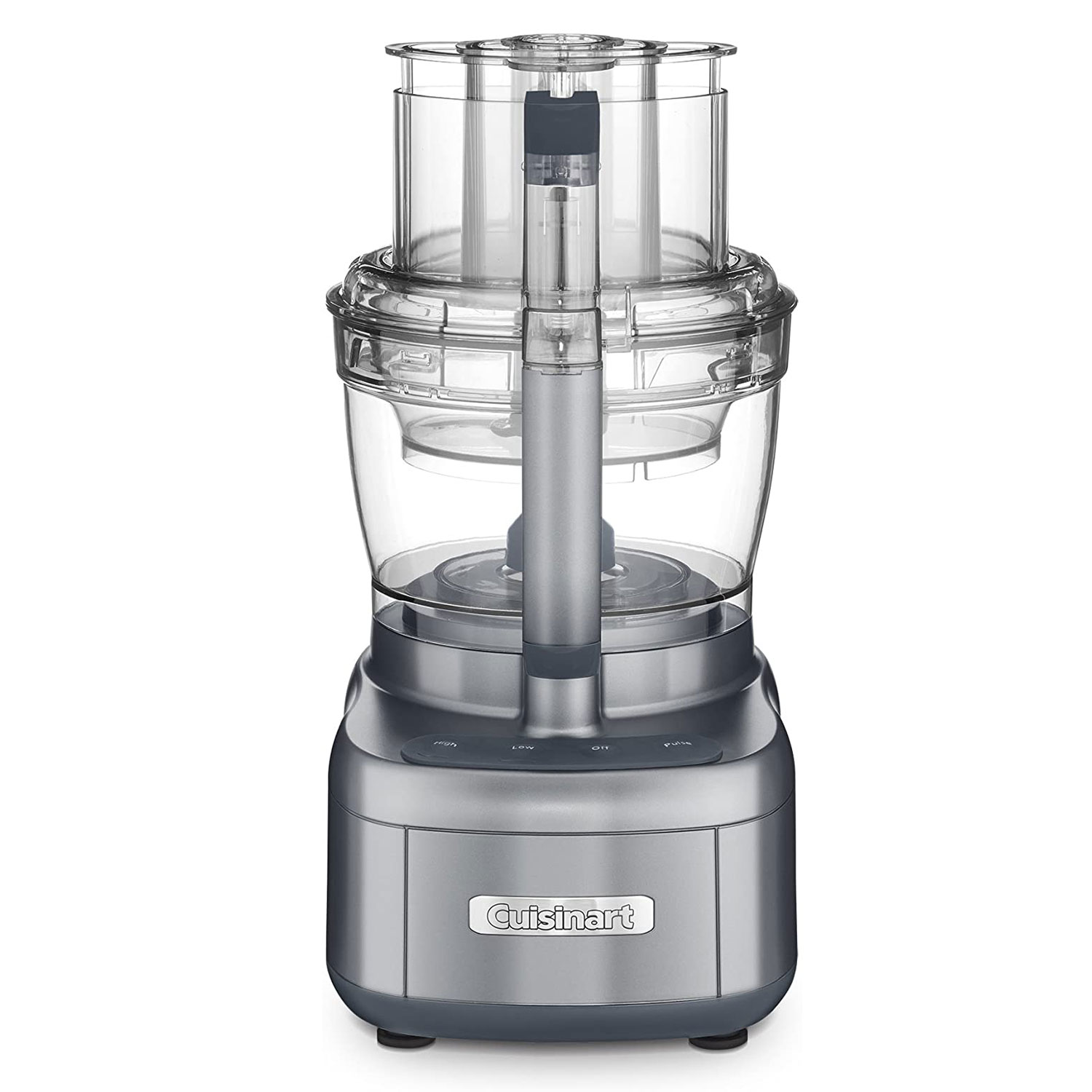 Food Processor and Dicing Kit