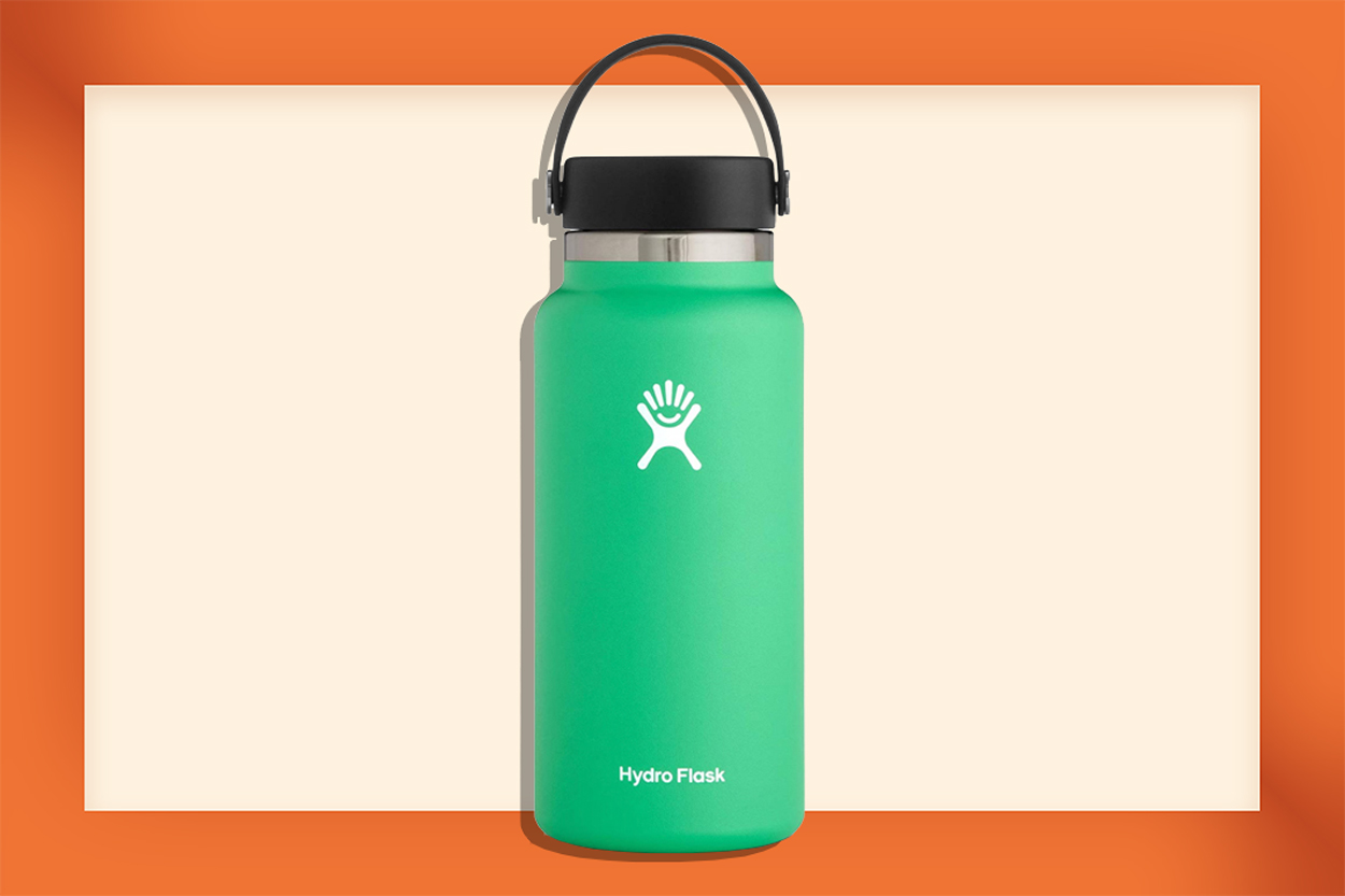 Father's Day Camping Gifts | Hydro Flask