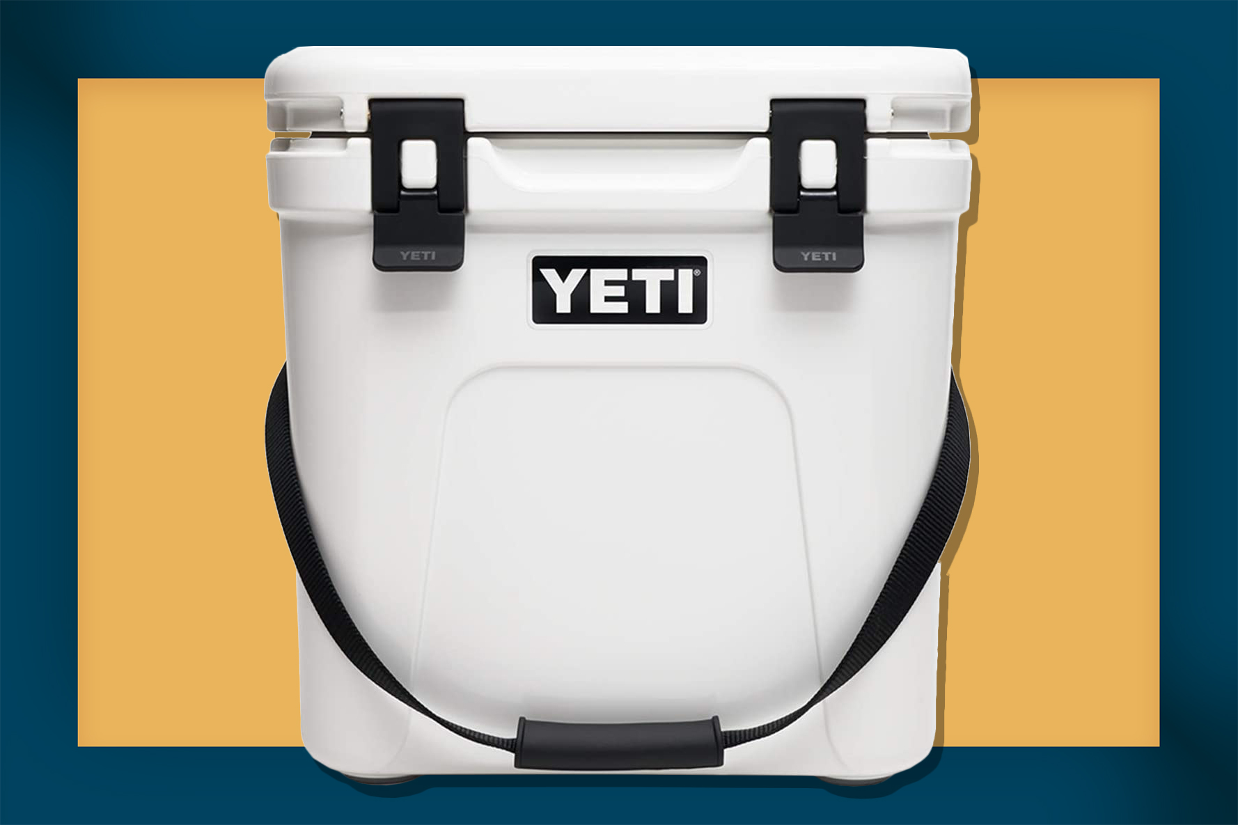 Father's Day Camping Gifts | Yeti Cooler