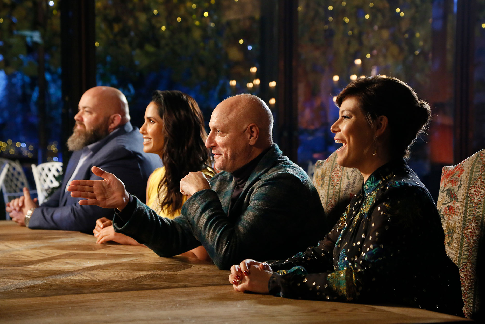 Top Chef All Stars Los Angeles Season 17 Episode 13