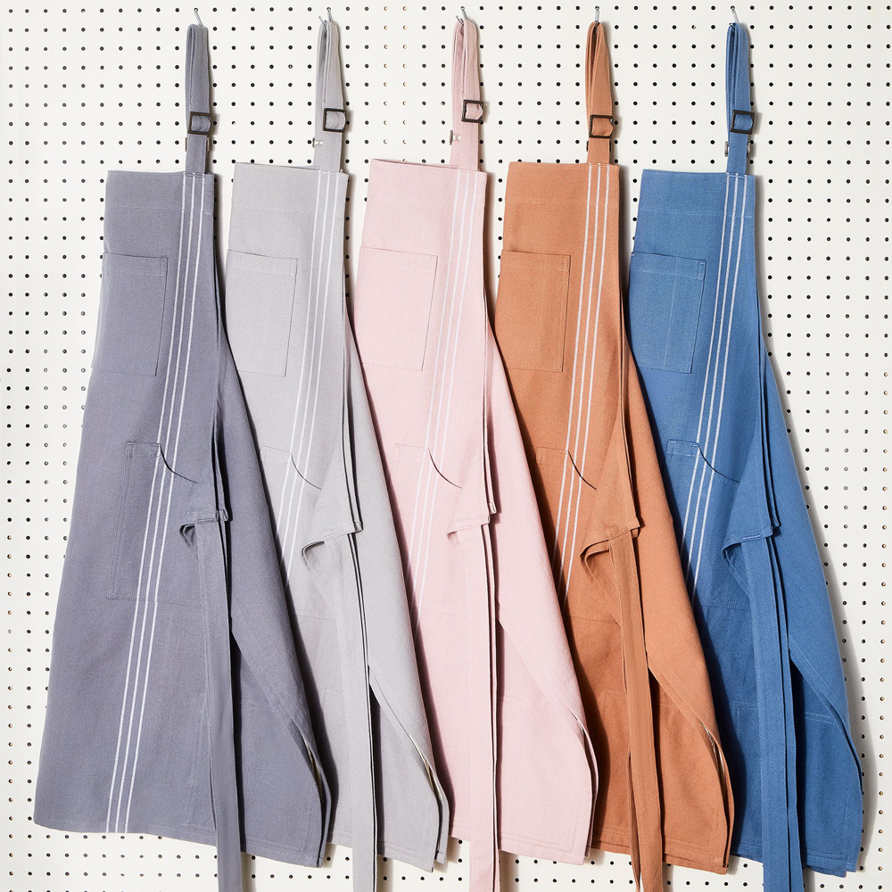 Five Two Food52 aprons