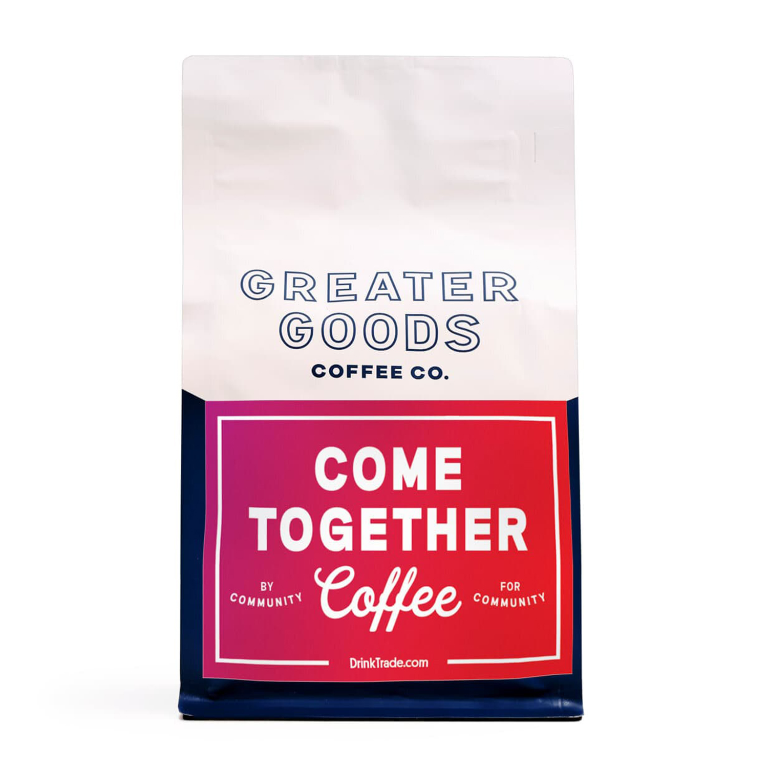Drink Trade Coffee
