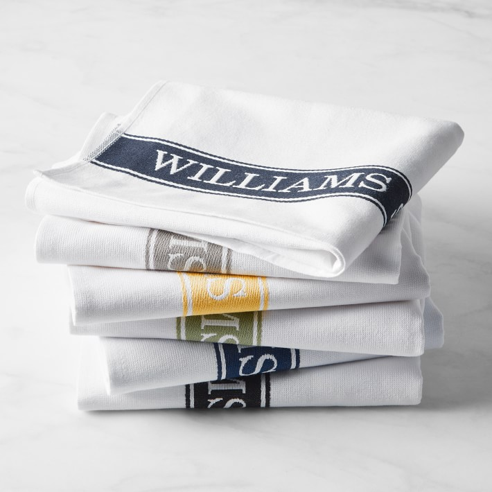 dish towel williams sonoma absorbent towels