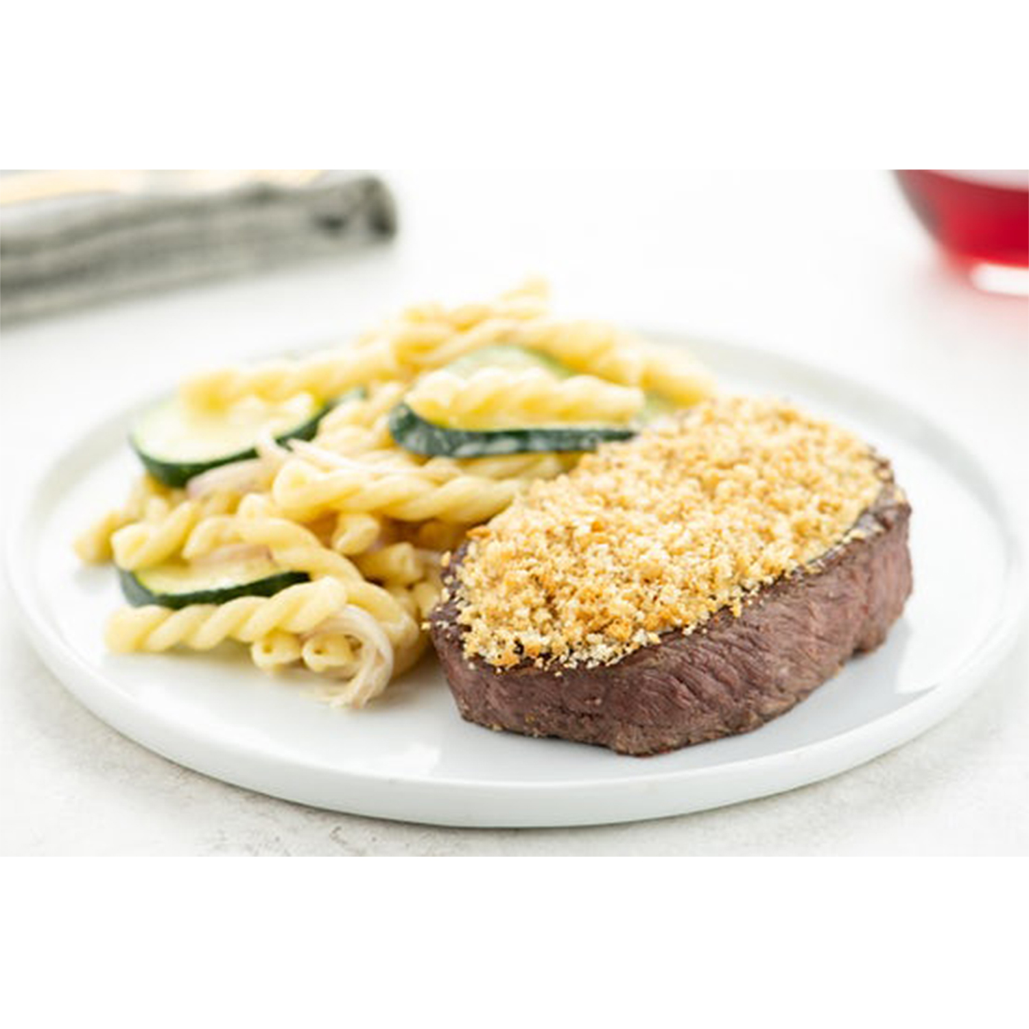 HomeChef Cooking Meal Kit