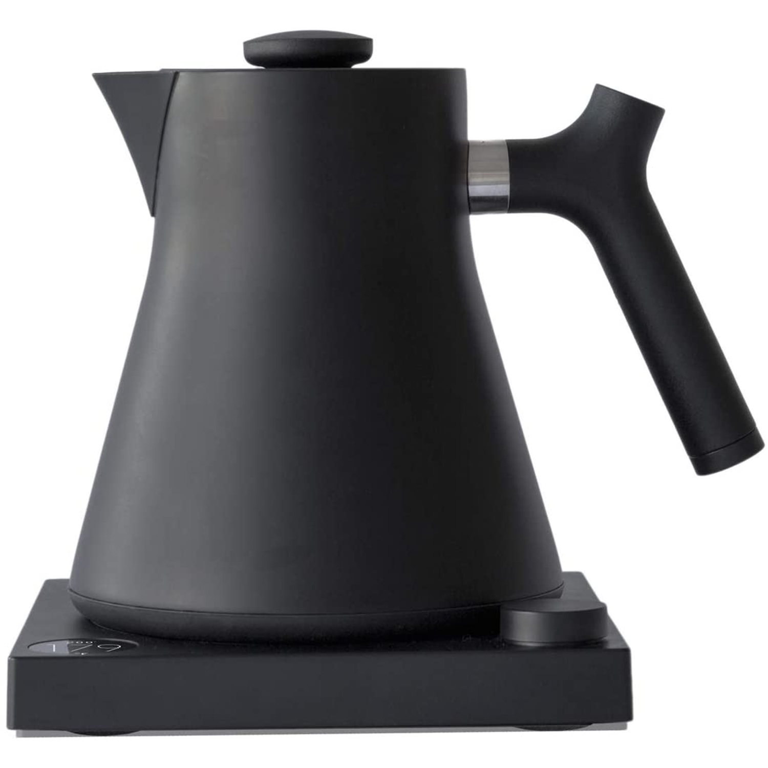 Fellow Corvo EKG Electric Kettle For Tea And Coffee