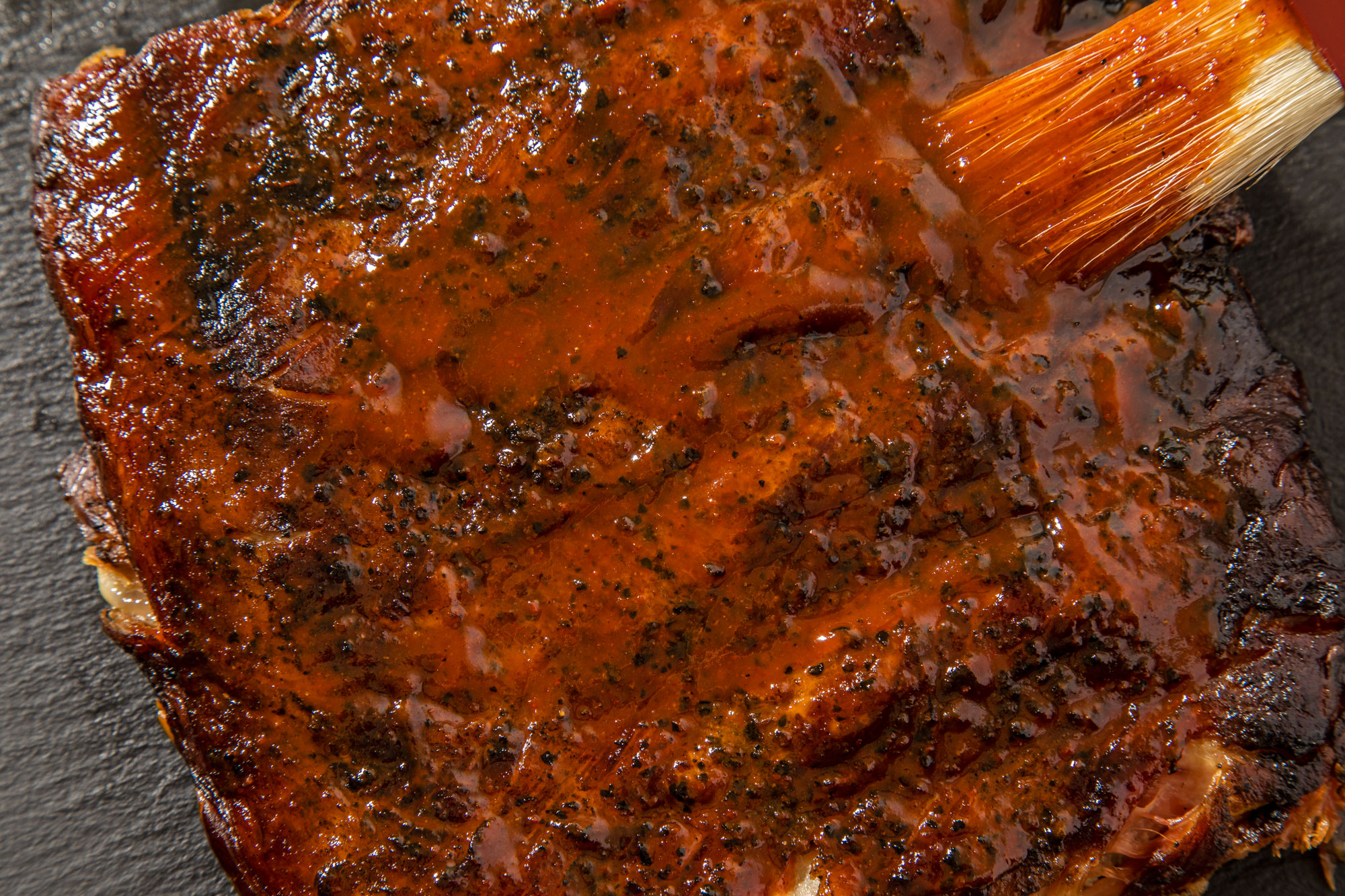 Guide to Regional Barbecue Sauces