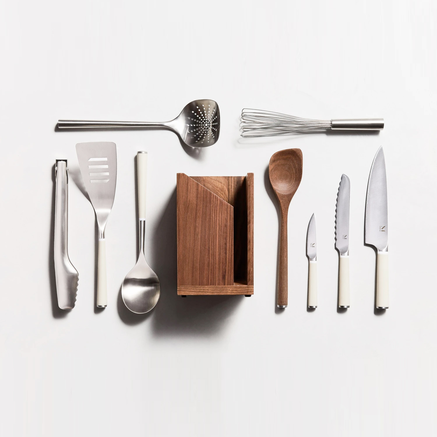 Material Iconics Kitchen Must-Haves