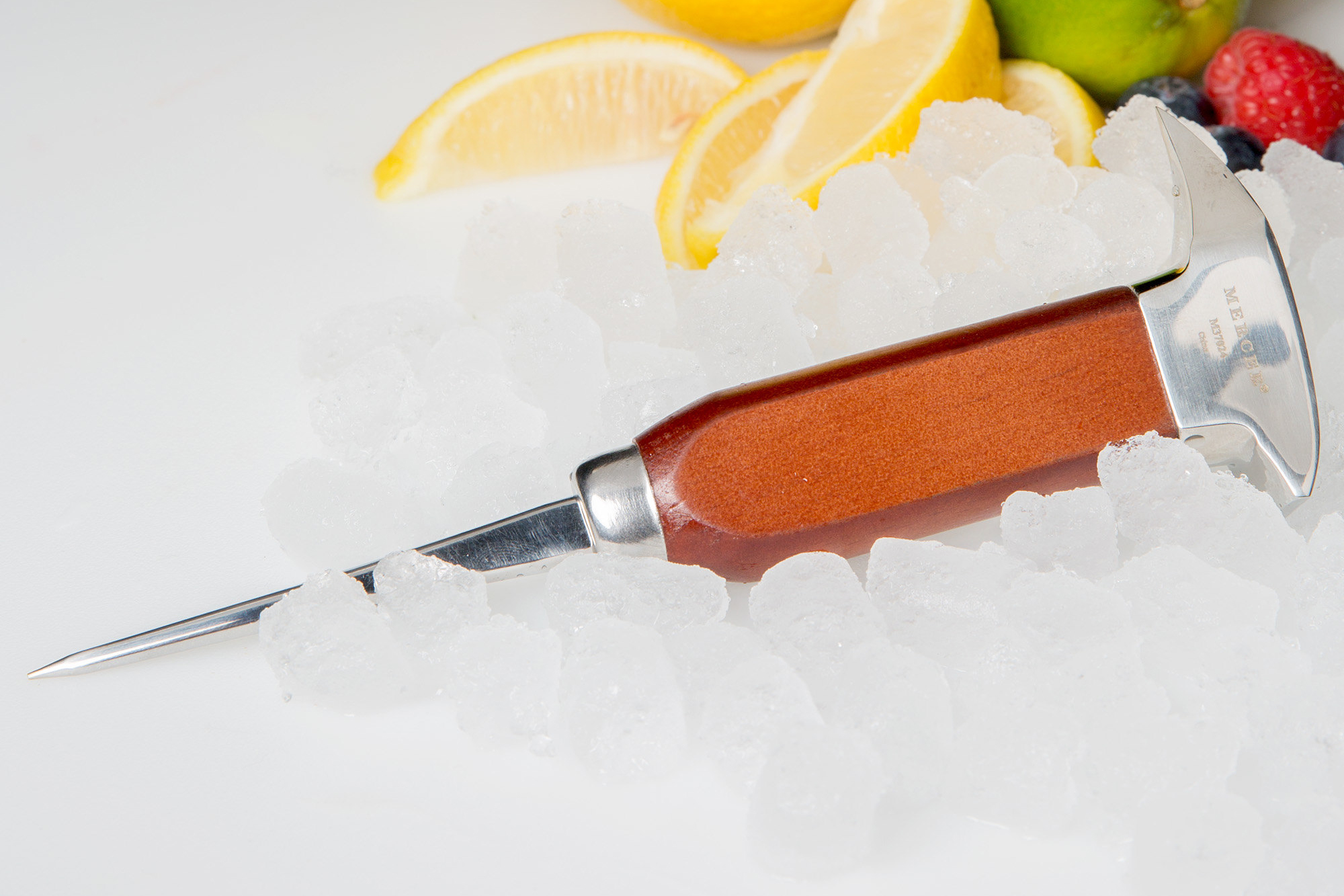 barfly ice pick