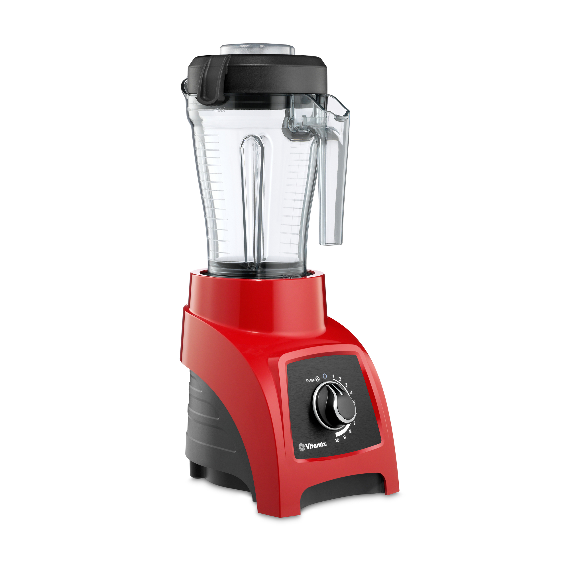 Vitamix Certified Reconditioned S50