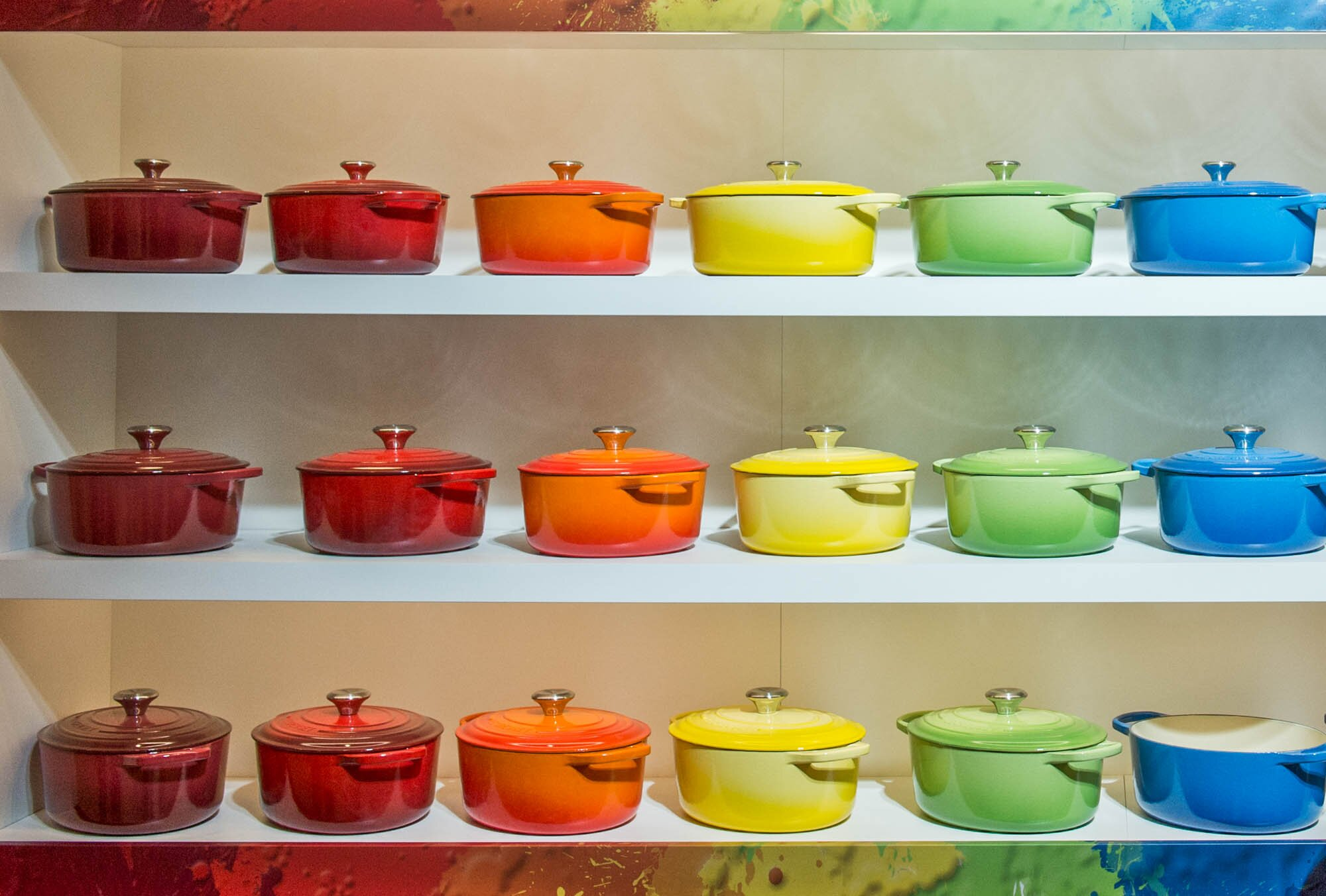 Why Tiktok Loves Le Creuset Now Food Wine