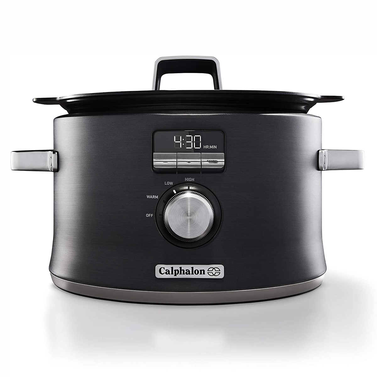 early prime day deals calphalon cooker