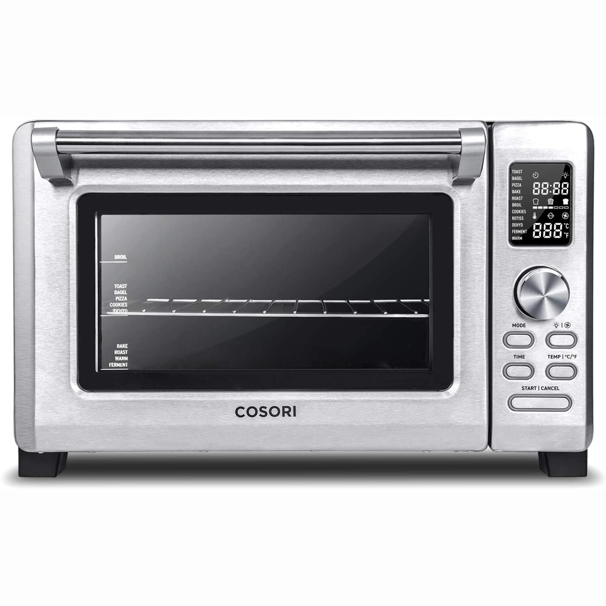 early prime day deals cosori oven