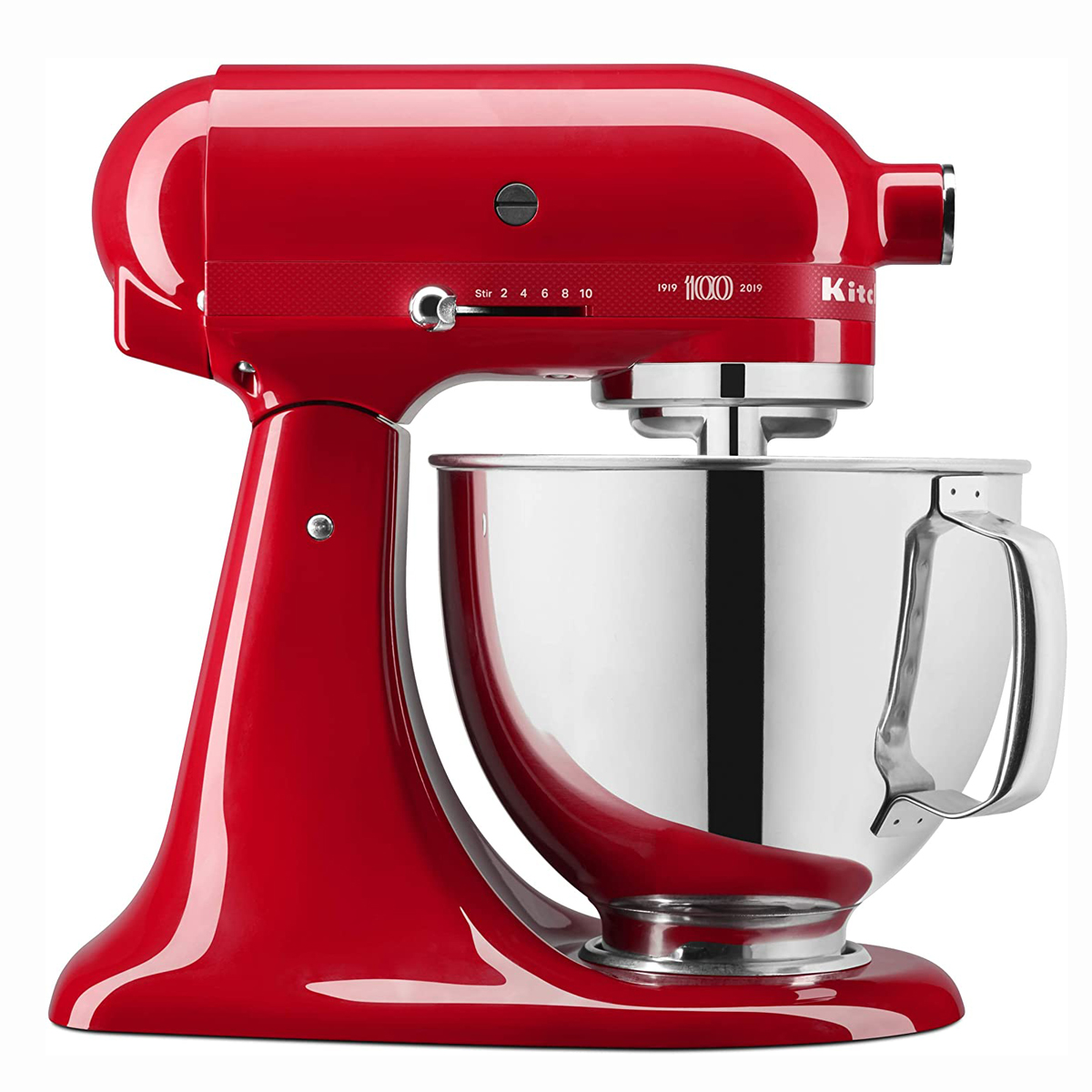early prime day deals kitchenaid mixer
