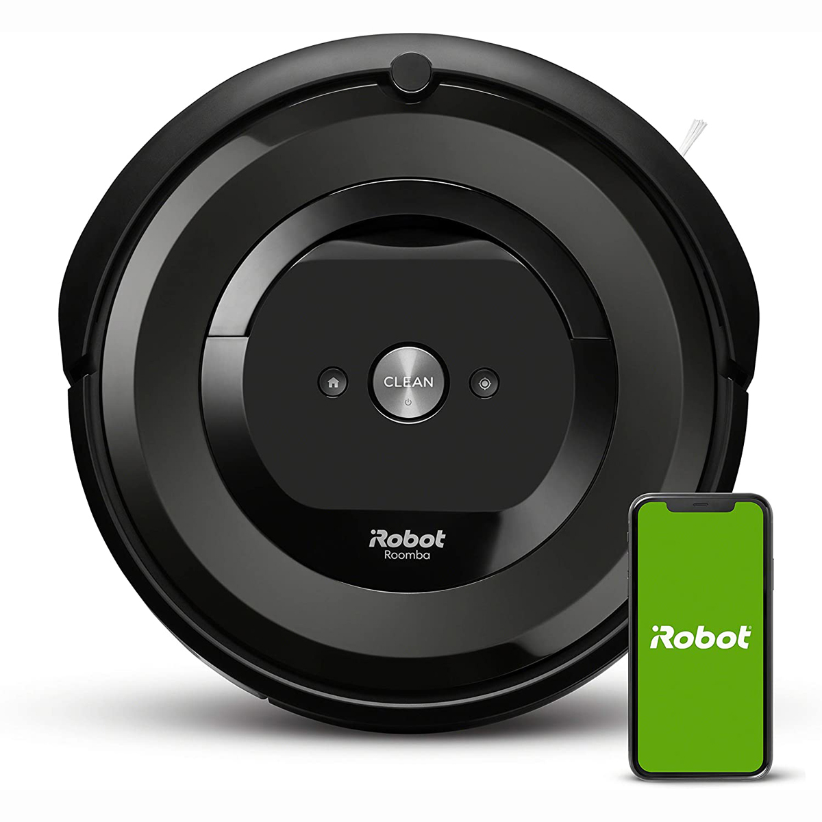 early prime day deals roomba