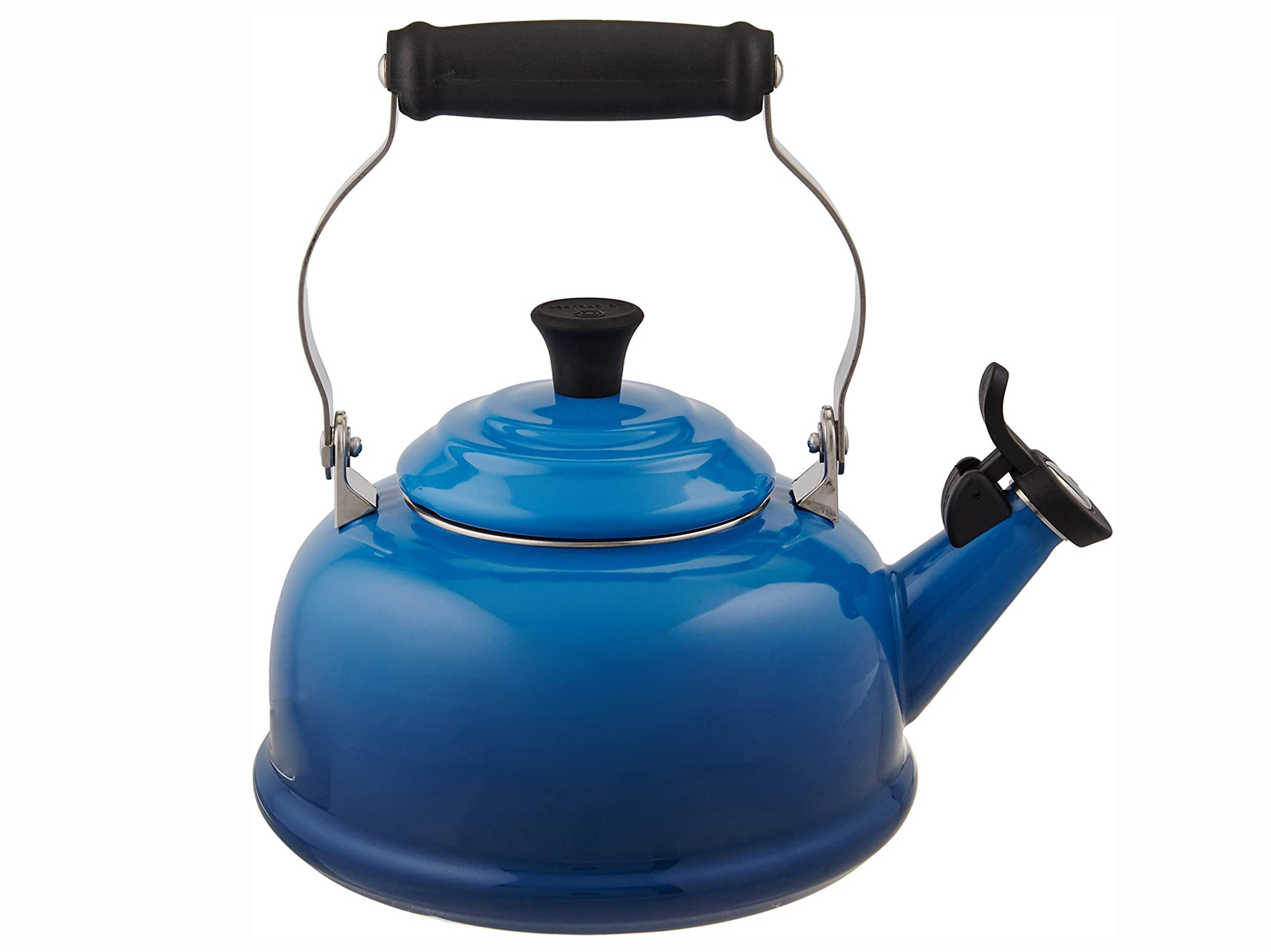 le creuset prime day kettle